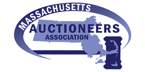 Massachusetts Auctioneers