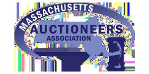 Massachusetts Auctioneers